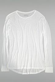 M1003_White.jpg