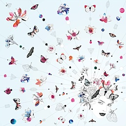 girl-butterfly.jpg