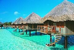 Tahiti3.jpg.jpeg