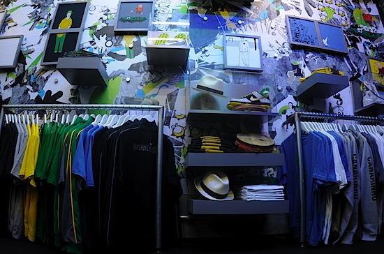 Carinho_Store.jpg