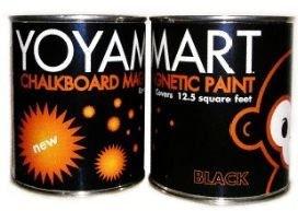chalkboard_magnetic_paint.jpg