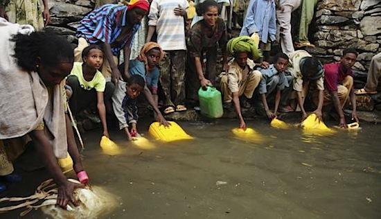 charity-water_3-702127.jpg