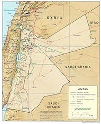 jordan_rel_2004.jpg