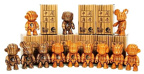 woodgrain-qees.jpg
