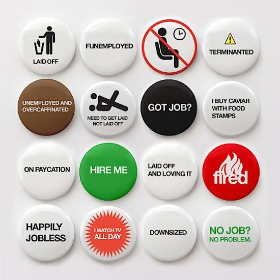 41_buttons.jpg