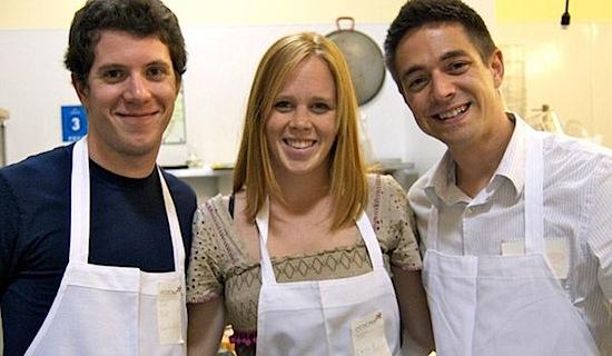 Foodzie Founders.jpg