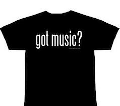 got-music-t-shirt-k.jpg