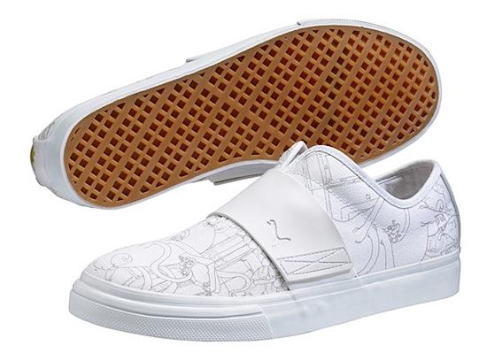 kozyndan-puma-footwear-apparel-1.jpg