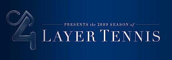 layer_tennis_logo.png
