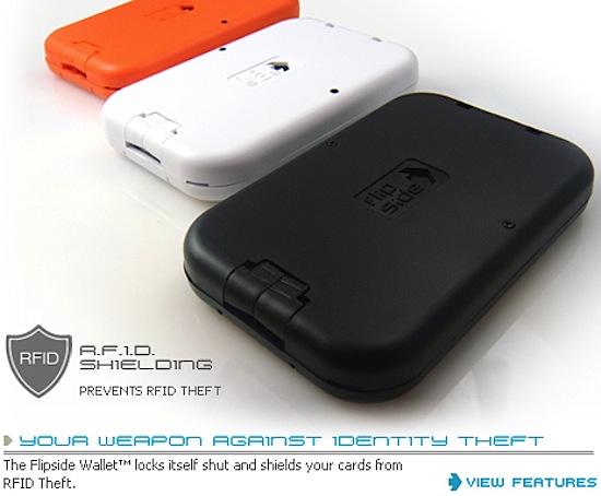 slide1_flipside_wallet.jpg