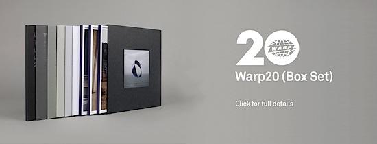 w20-ultra-details-centre.jpg