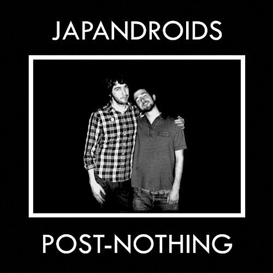 Japandroids.jpg