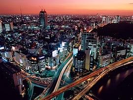DuskTokyoJapan.jpg