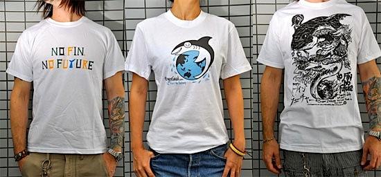 sharkshirts.jpg