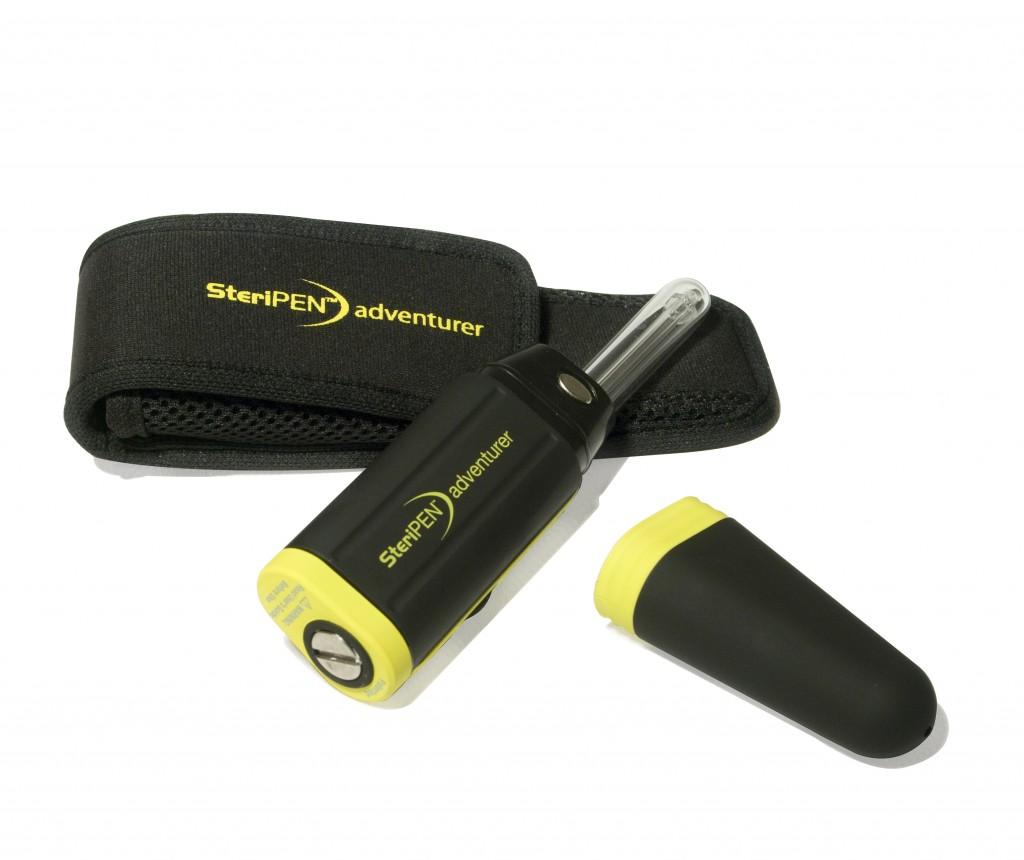 SteriPEN-Adv-on-case-cap-off-3143