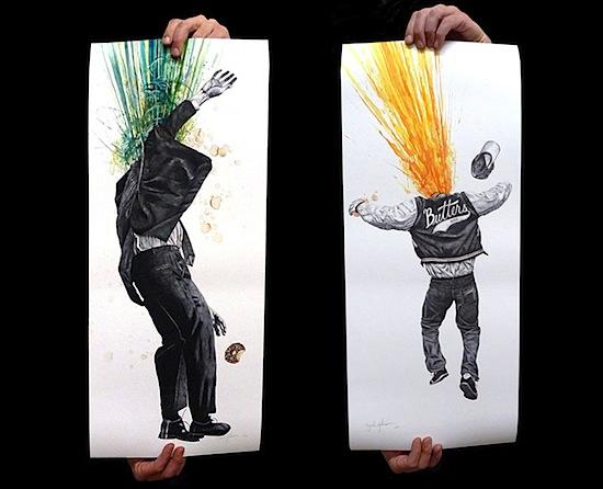 acid-prints-banner2_1.jpg