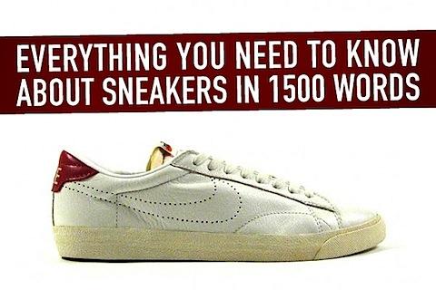 sneakers-cover.jpg