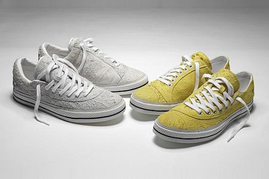 number-nine-converse-2010-spring-footwear (1).jpg