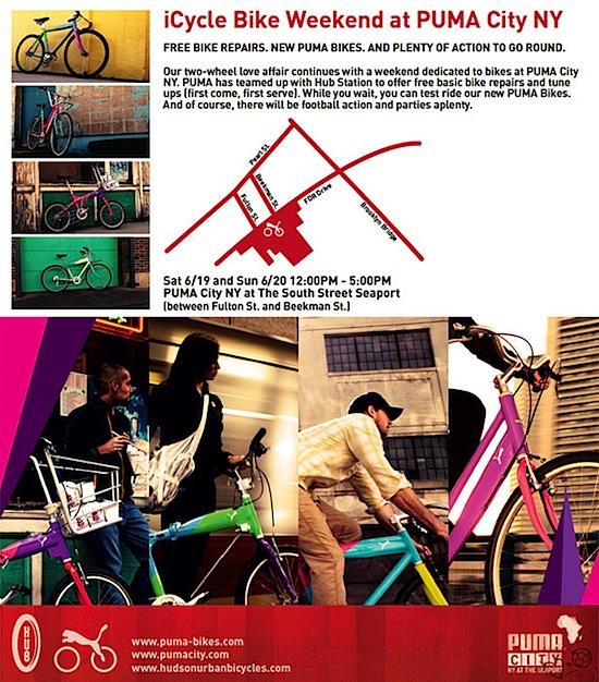 iCycle-Postcard-Online.jpg