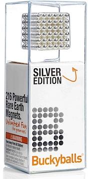 silver_box.jpg