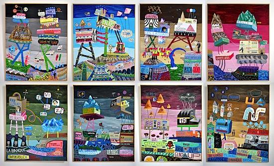 100_corbineaules-tours-2010xl.jpeg