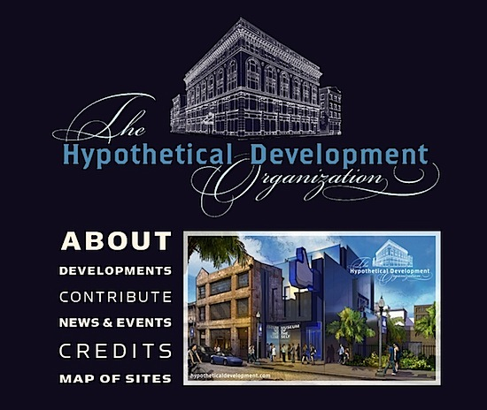 hypotheticaldevelopment.jpg