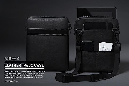 iPad Case.jpeg