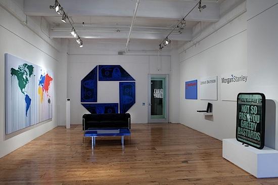 zevs-liquidated-version-exhibition-de-buck-gallery-0-1.jpeg