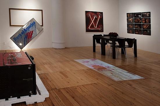zevs-liquidated-version-exhibition-de-buck-gallery-4.jpeg