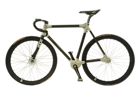 BikeClean.png