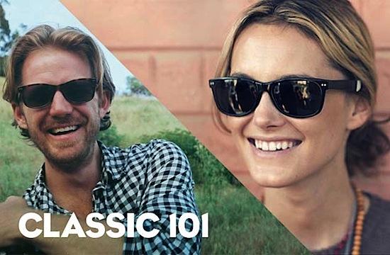 classic_101_banner.jpeg