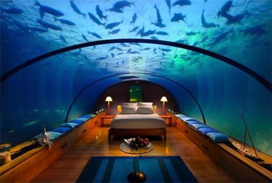 maldives7