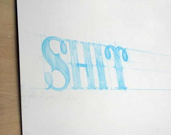 Shithead1
