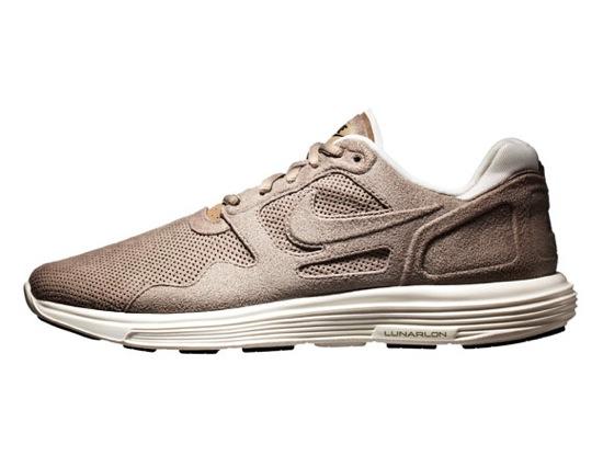 Nike lunar flow zima 2011
