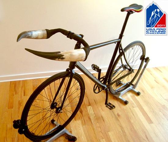 Us pro cycling