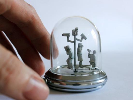 Dominic wilcox watch sculptures thumb 525xauto 35634
