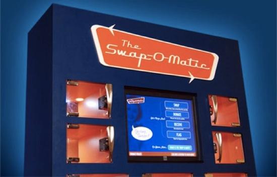 Wp content uploads 2012 03 presskit kiosk